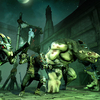 Mozgásban a konzolos Mordheim: City of the Damned