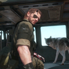 Metal Gear Solid V: The Definitive Experience launch trailer