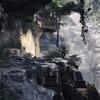 Titanfall 2 fejlesztői napló