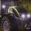 Videón a Farming Simulator 17 munkagépei