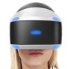 Jövő januárban várható a PlayStation VR hazai megjelenése