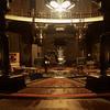 Dishonored 2 fejlesztői napló