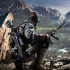 Pár hónapot késik a Sniper: Ghost Warrior 3