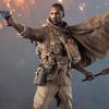 Hozza a várt szintet a Battlefield 1