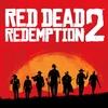 Tényleg jön a Red Dead Redemption 2