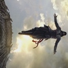 Új trailer az Assassin's Creed mozifilmből