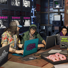 Késik a PC-s Watch Dogs 2