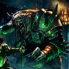 Launch trailert kapott a konzolos Mordheim: City of the Damned