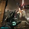 Ismét frissült a Deus Ex: Mankind Divided