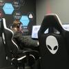 Alienware játékbarlang nyílt az Astoriánál