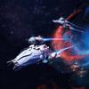 Steamen is elérhető a Galaxy of Trian