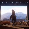 Bámulatos Red Dead Redemption 2 trailer