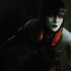 Countess a Paragon következő hőse
