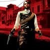 Red Dead Redemption PS4-re és PC-re
