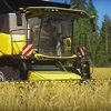 Launch traileren a Farming Simulator 17