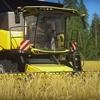 Launch traileren a Farming Simulator 17