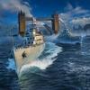 Behajózott a brit flotta a World of Warshipsbe