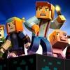 Ingyenes a Minecraft: Story Mode első fejezete