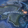 Készül a Hearts of Iron IV: Together for Victory