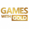 A Games with Gold novemberi kínálata