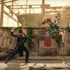 Élőszereplős Dishonored 2 trailer