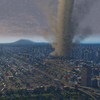 Mozgásban a Cities: Skylines - Natural Disasters