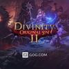 GOG-on a Divinity: Original Sin 2 korai változata