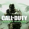 Call of Duty: Modern Warfare Remastered minimum gépigény