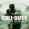 Call of Duty: Modern Warfare Remastered minimum gépigény