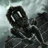 Megérkezett a Dishonored 2 hivatalos gépigénye