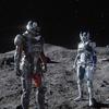 Mass Effect: Andromeda videós toborzó