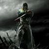 A fejlesztők mesélnek a Dishonored 2 hőséről