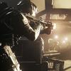 Extra nehézségi fokozat a Call of Duty: Infinite Warfare-ben