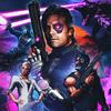 A Far Cry 3: Blood Dragon lesz a következő ajándék a Ubisofttól