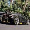 Demót kapott a PC-s Forza Horizon 3