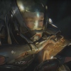 Új trailert kapott a Mass Effect: Andromeda