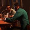 Dishonored 2 másolásvédelem, patch és launch trailer