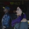 Korai Watch Dogs 2 launch trailer