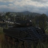 World of Tanks PlayStation 4 Prón