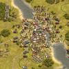 Megjelent az Order of Battle: Blitzkrieg
