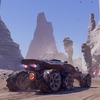 Mass Effect: Andromeda érdekességek