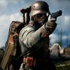 Ma érkezik a Battlefield 1 frissítése