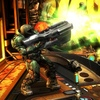 DOOM, Fallout és Skyrim a Bethesda Pinballban