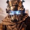 Ködös, de bíztató a Titanfall széria jövője