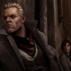 Ingyenes DLC jön a Dishonored 2-höz
