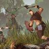 Jönnek a tündék a Total War: Warhammerbe