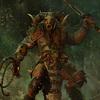 Total War: Warhammer tervek