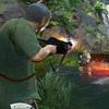 Kooperatív túlélősdi az Uncharted 4: A Thief's Endben