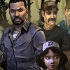 VR-verziót kap a The Walking Dead flipperasztal is