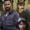 VR-verziót kap a The Walking Dead flipperasztal is